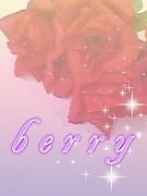 .+゚. berry .゚+.