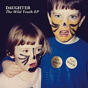 DAUGHTER (UK)