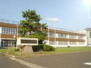 北海道熊石高等学校