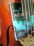 【JAZZ】秋田でジャズやるべ!