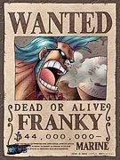 (株)浅永Franky