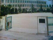 1978年卒☆名古屋市立御田中学校