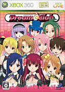 ドリーム・クラブ(DREAM C CLUB)