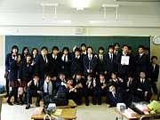 6年2組(。+・`ω・´)