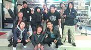 新生GALA2011