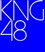 KNG48