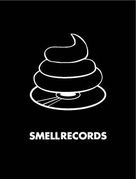 SMELL RECORDS