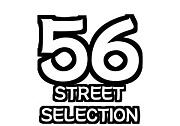 愛媛-56-STREET-SELECTION