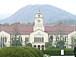 2012年度関西学院大学商学部