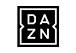 DAZN(ダ・ゾーン)