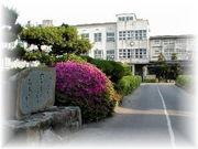 香川県坂出市立東部小学校