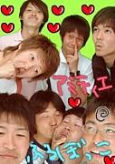神戸FC(B)