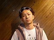 DJ 岩TAKU