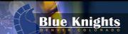 Blue Knights Members☆