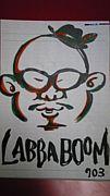 LABBA BOOM