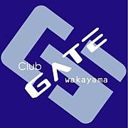 CLUB GATE wakayama