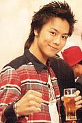 ☆短髪☆TAKAHIROが好き