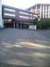 2010富士大学司書司書補講座