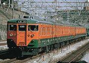 Rail-Navi@mixi