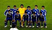 札幌学院大学サッカー部