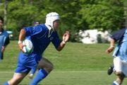 OKHOTSK BLUE RFC