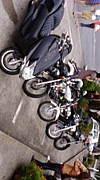 ☆バイク☆fr.
