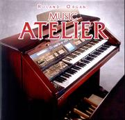 Roland Music Atelier