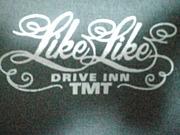 like like TMT