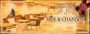 いつかメイドカフェに行きたい