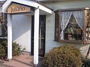 Juliano ジュリアーノ
