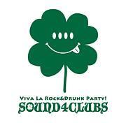 SOUND 4 CLUBS