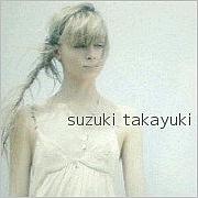 suzuki takayuki