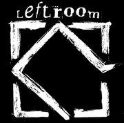 Leftroom