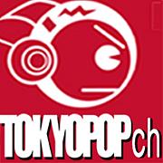 TOKYOPOPch
