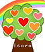 Icoro(ほくいく協同組愛)