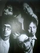 〜KIMAGURE 23〜