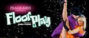 FloorPlay by B.T.F company