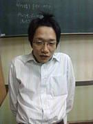 128回生 3の5☆秋山学級