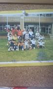 多古町立中村小学校2003年卒業生