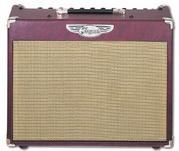Guitar & Bass Amp