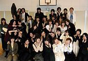 平成20年3月卒!!産業2年