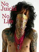 No Juichi , No Life