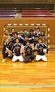 S.S.FC