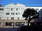 都立東高校バスケット部OB会