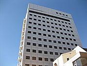 専修大学石川ゼミ(神田)