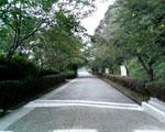 下関市長府中'99年卒業生