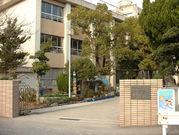 安原小学校1993年3月卒業生