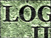 LOG-2-LOG