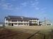 不動中学校のコミュニティ