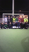 Macaco-Futsal  マカーコ